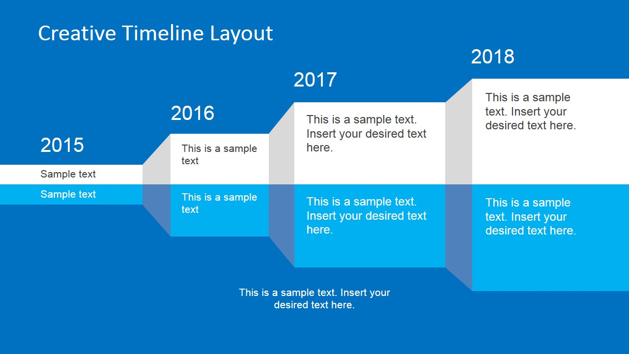 6646-01-creative-timeline-layout-1