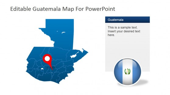 Guatemala Culture PowerPoint Presentation