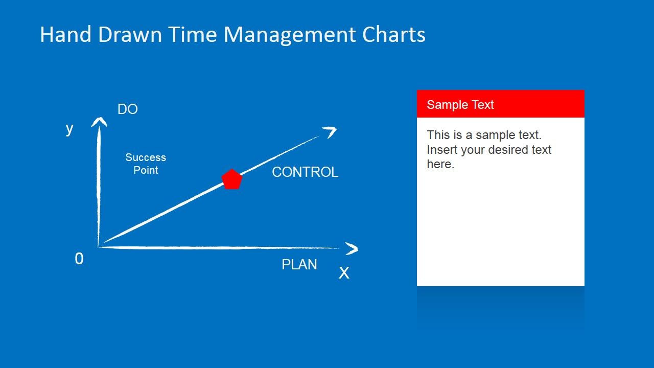 planning time management powerpoint template