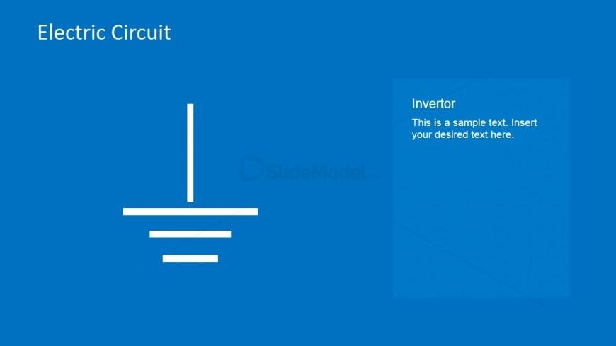 Inverter PowerPoint Design