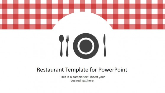 Chef PowerPoint Templates