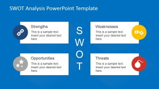 how to use animated pictures in microsoft powerpoint 2010