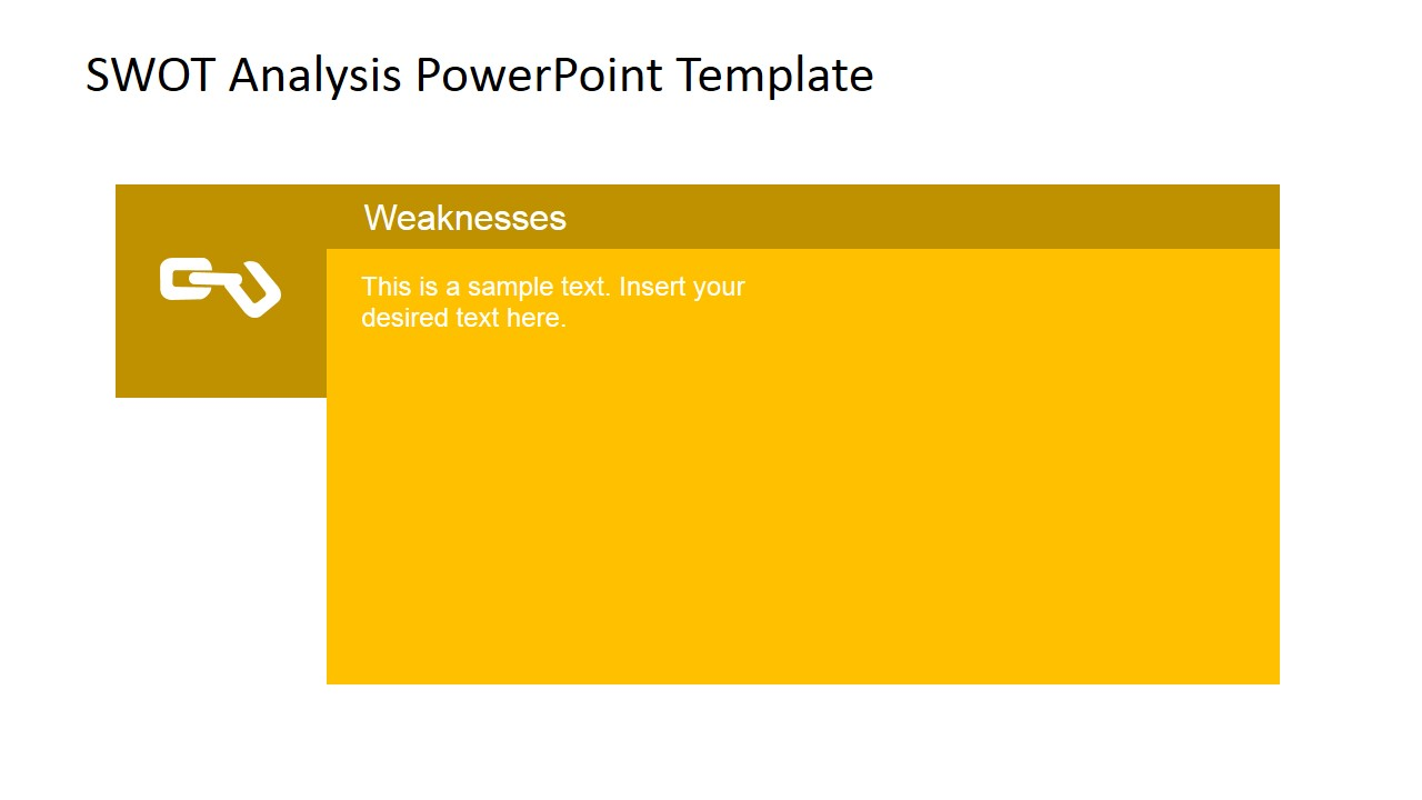 Animated swot analysis powerpoint template slidemodel animated swot analysis powerpoint template alramifo Images