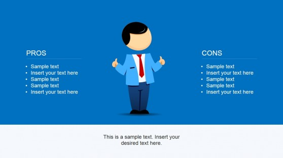 6692-01-pros-and-cons-powerpoint-template-8