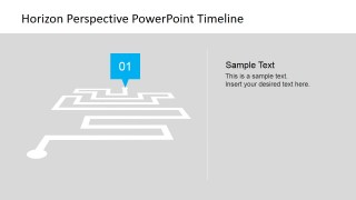 Project Management PowerPoint Slide