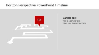 Project To-Do List PowerPoint Template