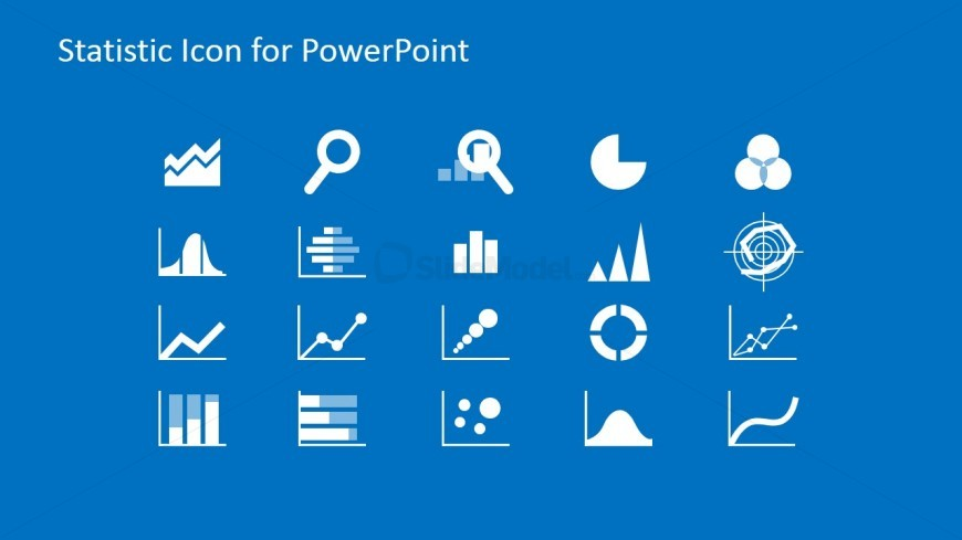 Data Analysis PowerPoint Template