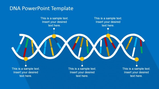 6715-01-dna-powerpoint-template -6