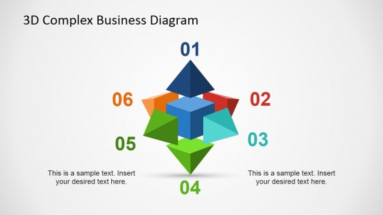 6735-01-3d-complex-business-diagram-3