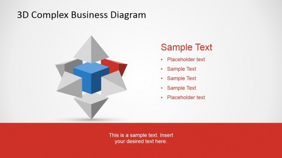 6735-01-3d-complex-business-diagram-5