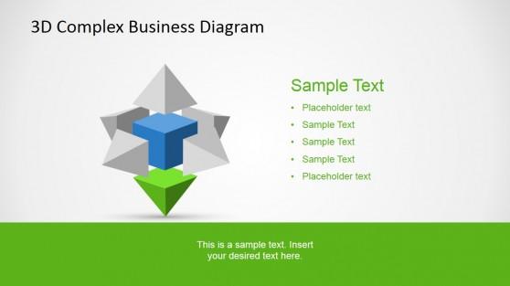 6735-01-3d-complex-business-diagram-7
