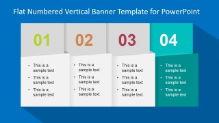 PowerPoint Presentation for Business Management