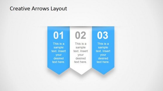 how to add arrows to slider with javascript