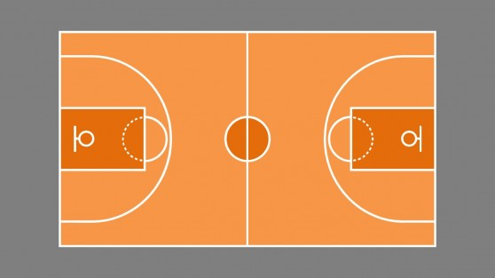 Basketball Tactics Applied to Business