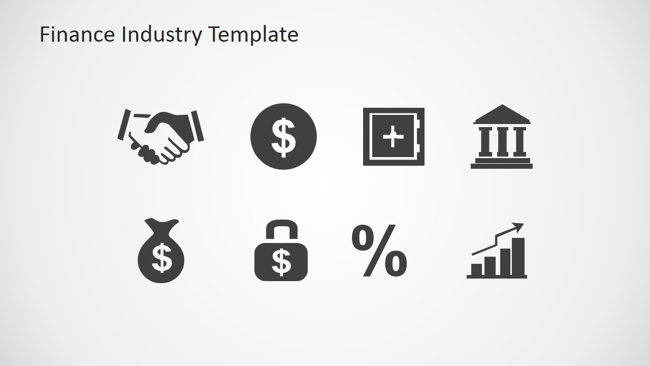 6752-01-finance-industry-template-16x9-4.jpg
