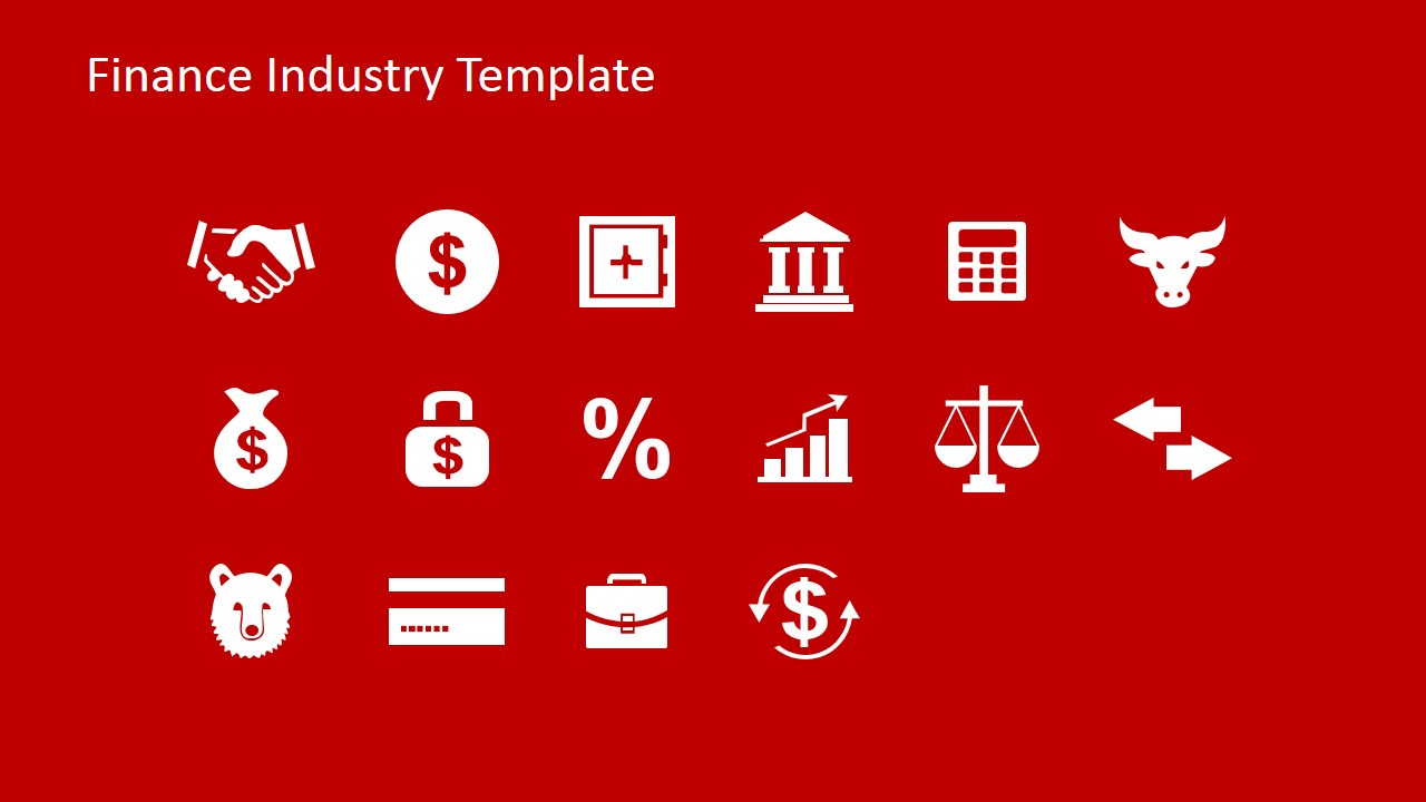 6752-01-finance-industry-template-16x9-6.jpg