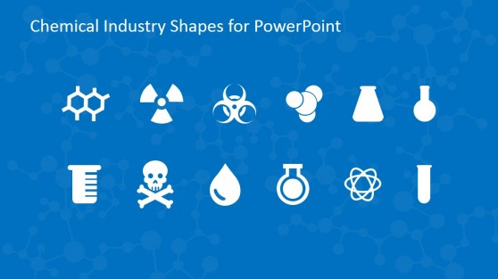 6757-01-chemical-industry-10