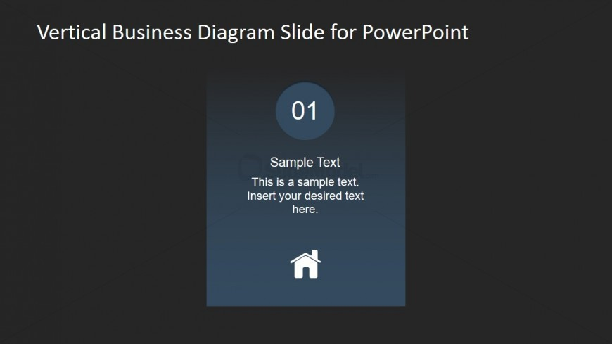 process instruction manual in powerpoint slidemodel