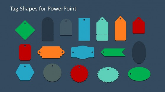 Marketing Presentations Using PowerPoint
