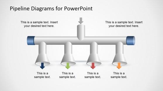 design input output diagram   printable wiring diagram schematic        input output diagram templates powerpoint on design input output diagram