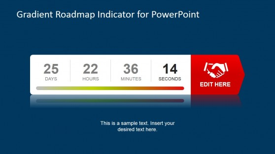 6784-01-gradient-roadmap-indicator-5