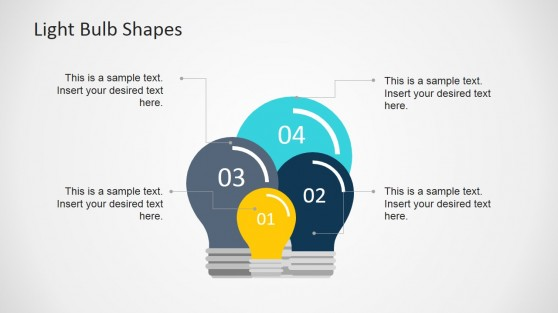 6796-03-light-bulb-shapes-powerpoint-6