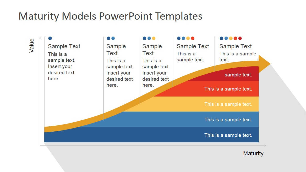 Powerpoint theme vs template militarybraliciousco for Powerpoint theme vs template