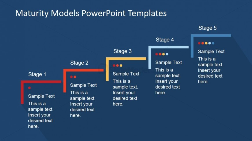 powerpoint models