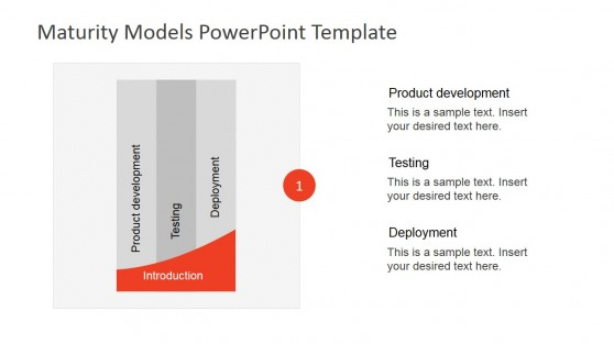 Introduction Stage PowerPoint PLC Diagram