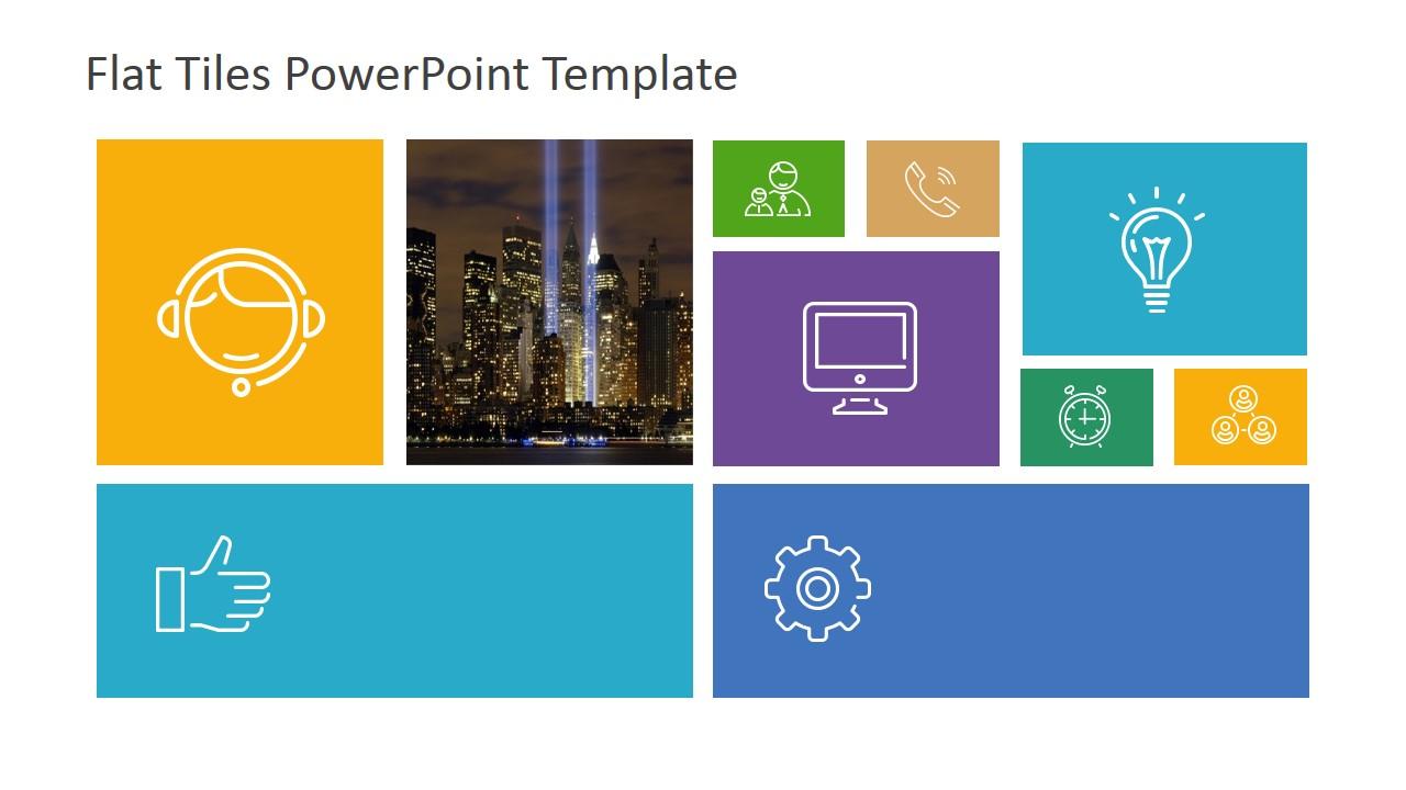 6807 01 flat tiles business presentation compressed v2 13