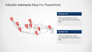 PowerPoint Indonesia Political Outline