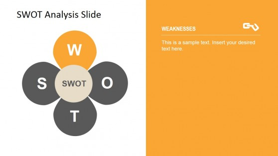 6816-01-petals-swot-analysis-template-4