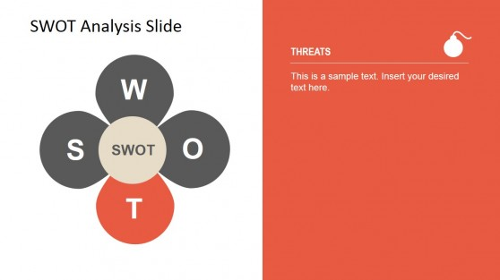 6816-01-petals-swot-analysis-template-6