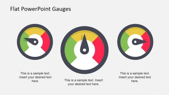net promoter score powerpoint templates