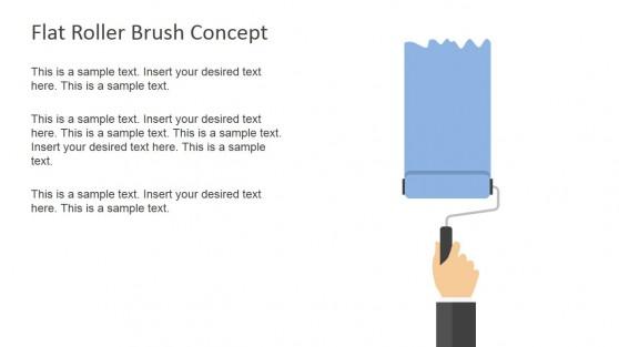 6853-01-flat-roller-brush-concept-3