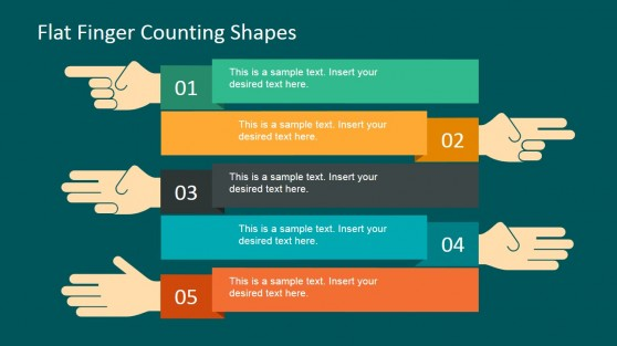 6858-01-finger-counting-shapes-2