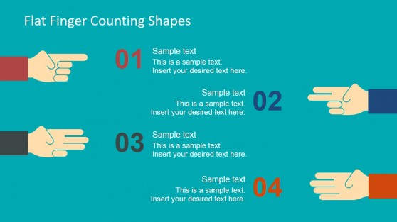 6858-01-finger-counting-shapes-3
