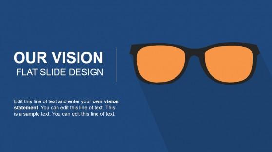 6864-02-our-vision-flat-slide-2