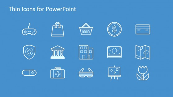 6884-01-thin-icons-powerpoint-6