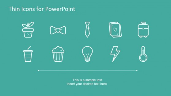 6884-01-thin-icons-powerpoint-7