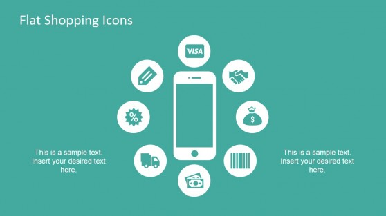 6886-04-flat-design-icons-2