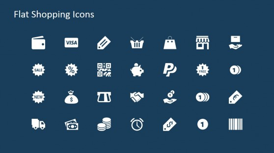 6886-04-flat-design-icons-4