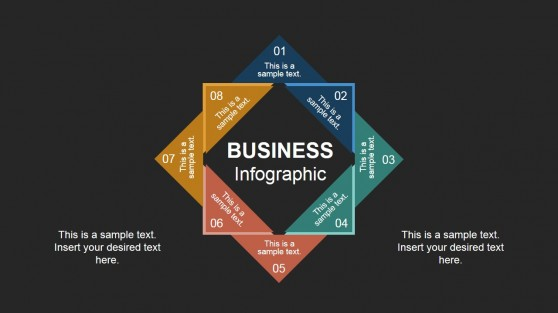6894-01-square-business-infographic-4