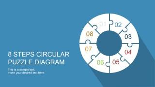 6911-04-8 steps-circular-puzzle-diagram-1