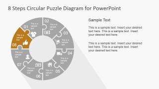 6911-04-8 steps-circular-puzzle-diagram-10