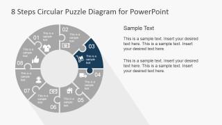 6911-04-8 steps-circular-puzzle-diagram-5