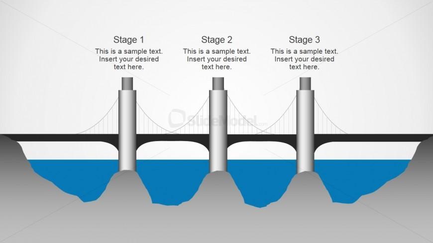 6917 03 2d bridge diagrams 8 slidemodel 6917 03 2d bridge diagrams 8 ccuart Gallery