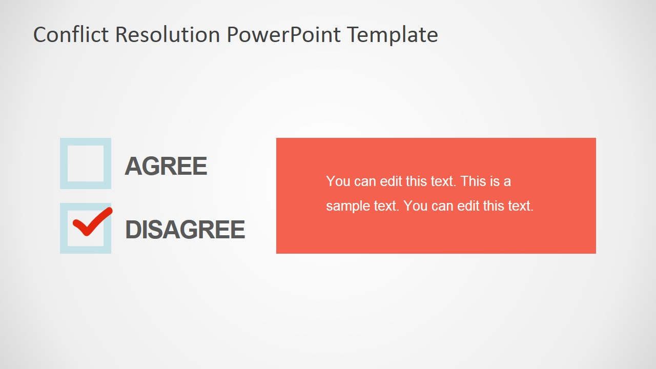 Powerpoint Size Template