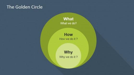 6929-01-golden-circle-3