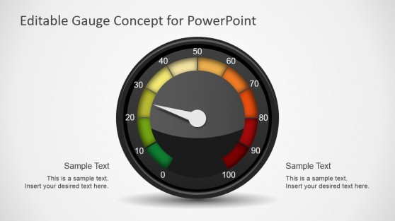 6955-01-gauge-concept-for-powerpoint-2
